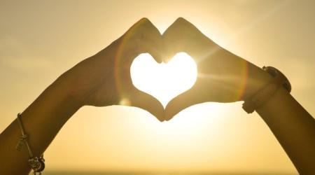 visdomsord om kjærlighet
