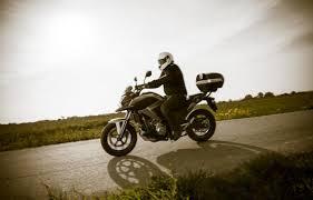 7 Safety Riding Tips Sebelum Berkendara atau Touring