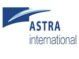 logo-Astra-Internasional