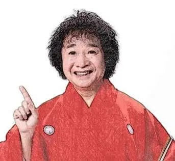 山田隆夫は笑点をクビになるのか 降板しても年収はすごいってマジ