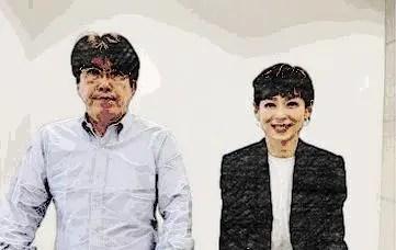 石橋貴明の離婚理由は鈴木保奈美と不仲が原因ではない?