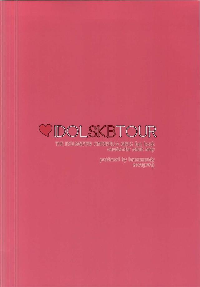 idolskbtour014