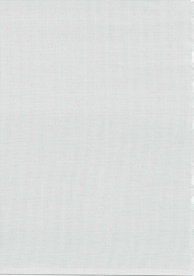 anetetsudai1023