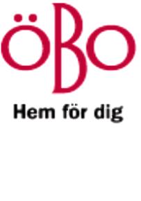 obo-logotyp-till-bildspel