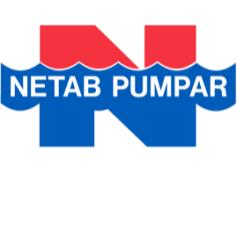netab-logotyp-till-bildspel