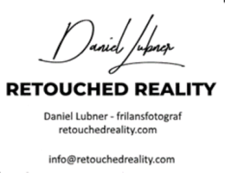 Daniel Lubner logga
