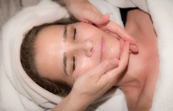 Retinol Treatment for Skin in Portland