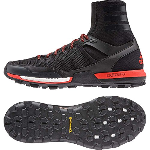 Running Xt Adidas Trail Adizero Shoe 5 Boost Mens n0kP8wXO
