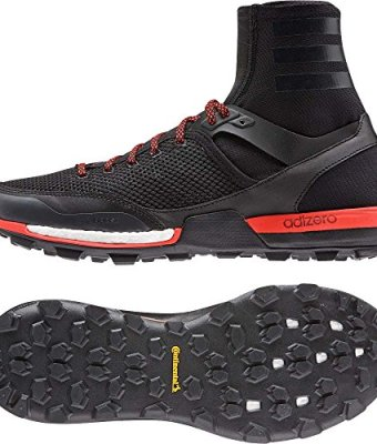 Adidas-Adizero-XT-5-Boost-Mens-Trail-Running-Shoe-0
