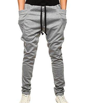 Hemoon-Mens-Running-Trousers-0