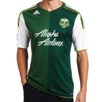 MLS-Portland-Timbers-Replica-Home-Jersey-Green-0