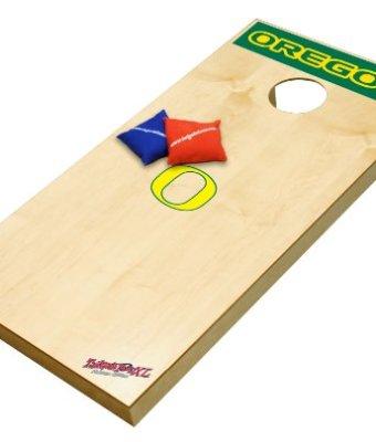 NCAA-Oregon-Ducks-Tailgate-Toss-X-Large-0