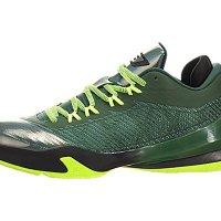 Nike-Jordan-Mens-Jordan-CP3VIII-Basketball-Shoe-0