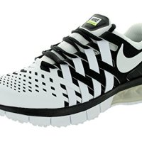 Nike-Mens-Fingertrap-Max-Training-Shoe-0