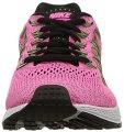 Nike-Womens-Air-Zoom-Pegasus-32-Running-Shoe-0-2