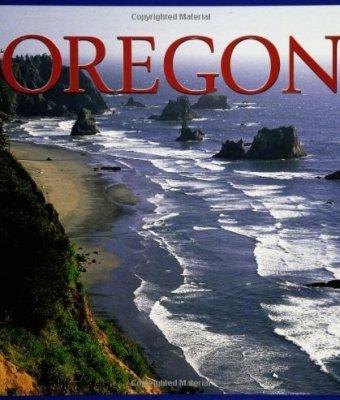 Oregon-America-0