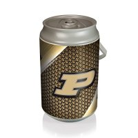 Picnic-Time-Collegiate-Mega-Can-Cooler-0