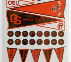 Sports-Solution-Oregon-State-Beavers-Pennant-Sticker-0