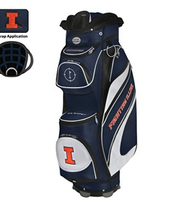 The-Bucket-Cooler-Collegiate-Cart-Bag-0