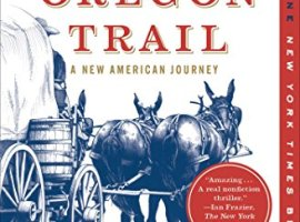 The-Oregon-Trail-A-New-American-Journey-0