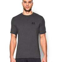 Under-Armour-Mens-Charged-Cotton-Sportstyle-0