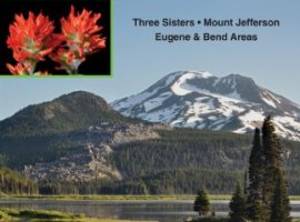 100-Hikes-Travel-Guide-Central-Oregon-Cascades-0
