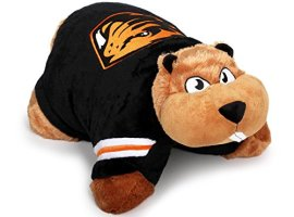 NCAA-Oregon-State-Beavers-Pillow-Pet-0