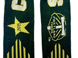 Official-Portland-Timbers-2015-MLS-Champions-Scarf-0