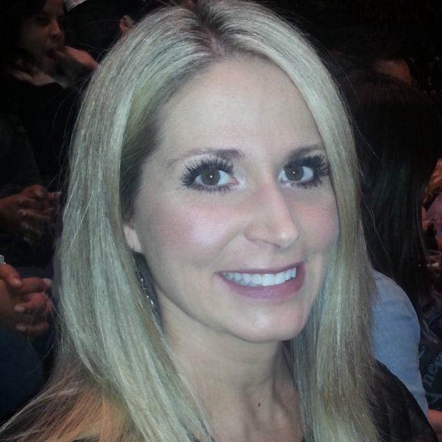 Sandy Cummings