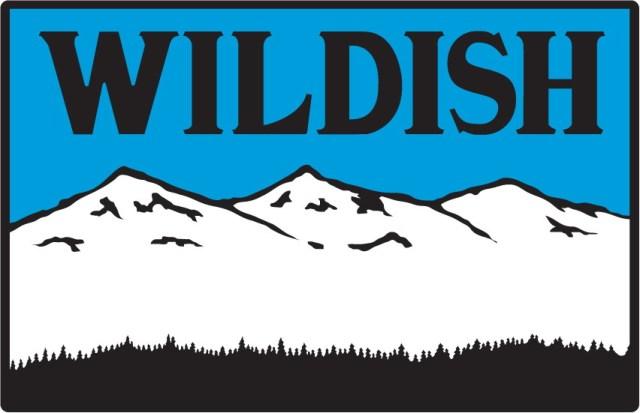 Wildish