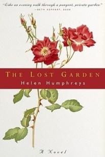 lost-garden
