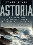 astriabook