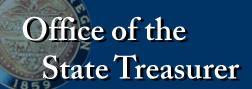 Treasurer-state-oregon