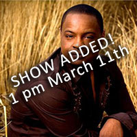 Chris-pattertson-web-show-added