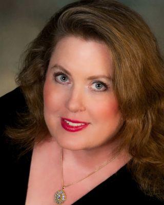 Jeanine Salter