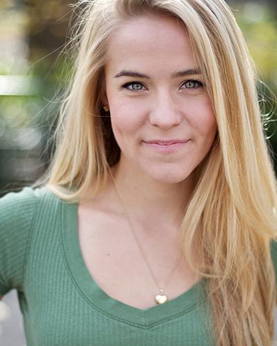 Deanna Ott
