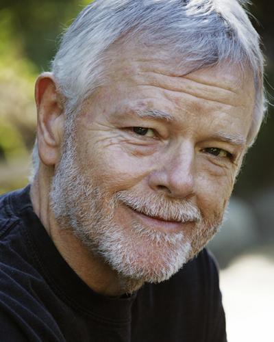 John Lambie