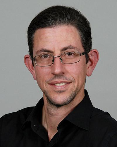 KARL IVERSON