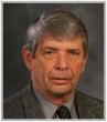 whitsett.serendipityThumb Senator Whitsett: OHA rules too strict for camps