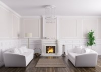 Is Your Wood Stove or Fireplace Insert EPA Certified?