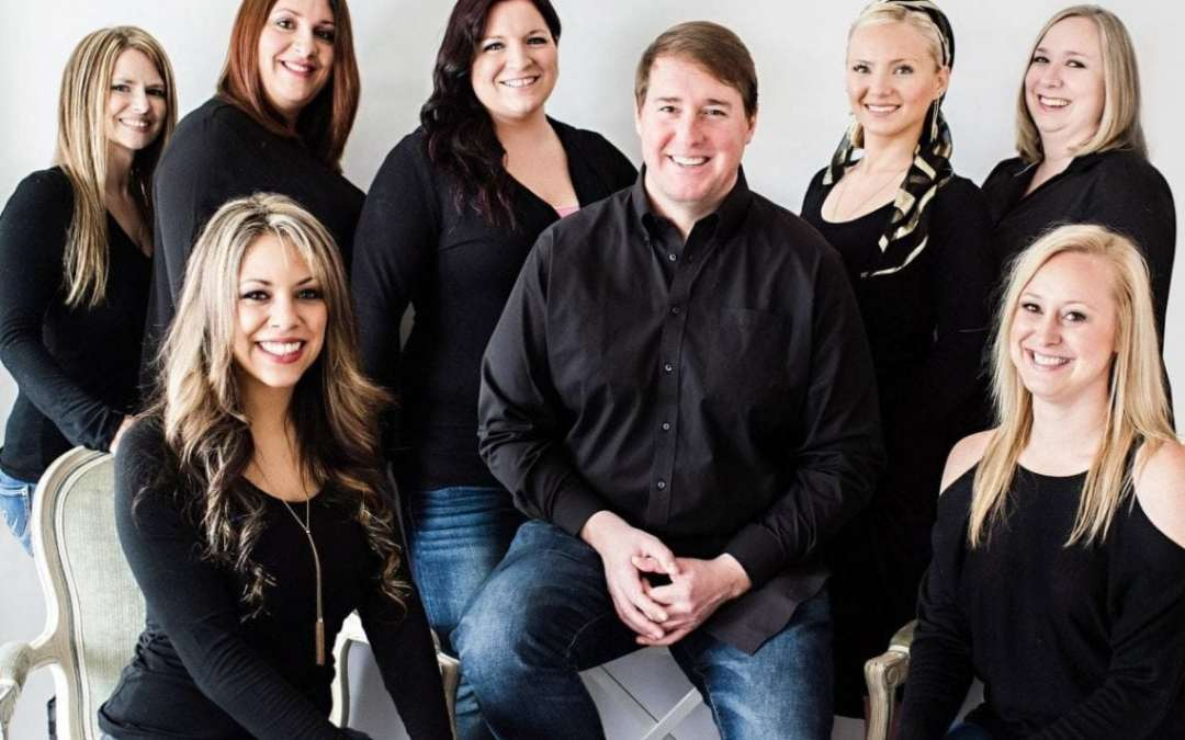 Welcome to Pioneer Dental Group
