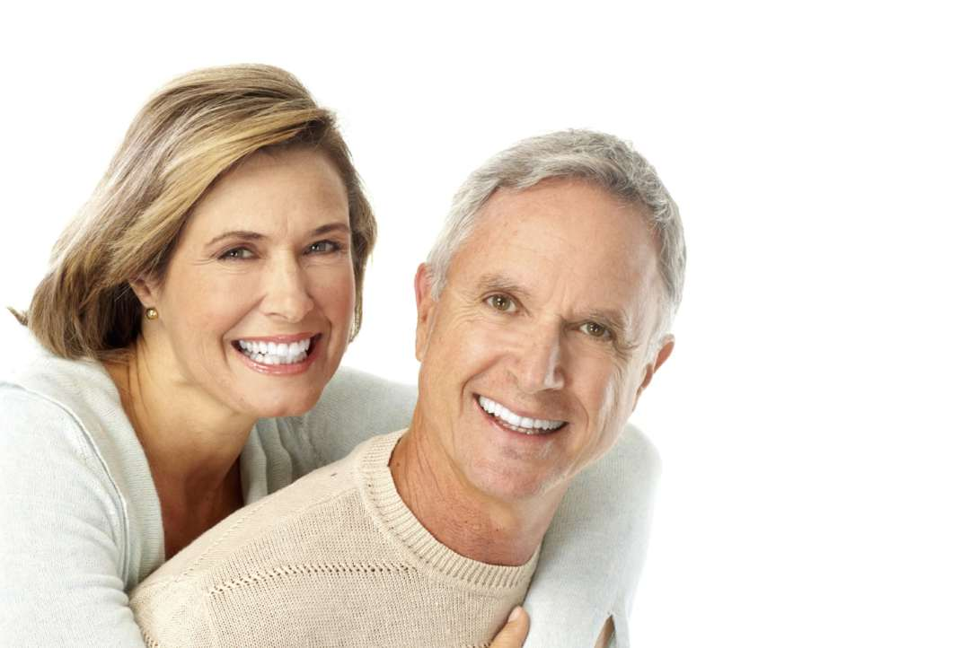 preventive dentistry - Our Services