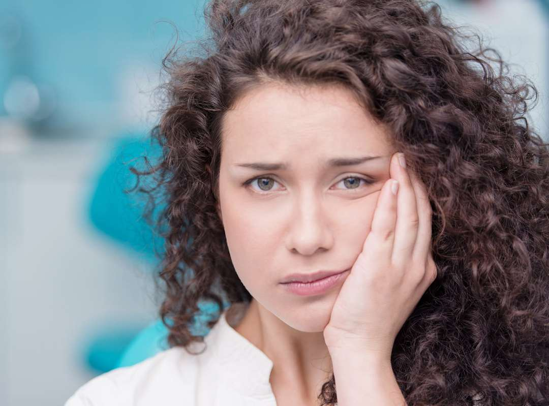 tooth removal - Our Services