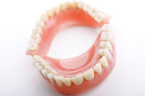 dentures 3 - Dentures | Oregon City Dentist