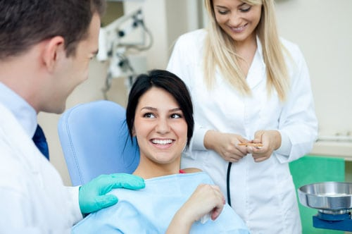 Oral Surgery Oregon City, OR | Pioneer Dental Group