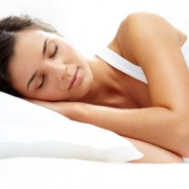 sedation options - Our Services