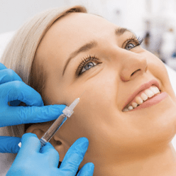 Anti Aging Wrinkle Oregon City, OR | Pioneer Dental Group
