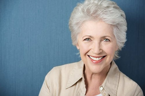 Secure Dentures In Oregon | Oregon City, OR