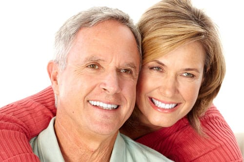 5 Reasons You'll Love Dental Implants