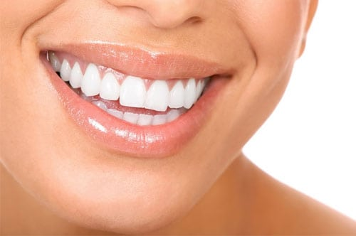 Gum Disease Treatment Oregon City, OR | Pioneer Dental Group